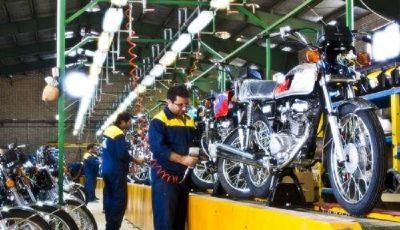 7 مدل موتورسیکلت غیراستاندارد، استاندارد شدند