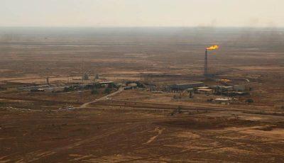 اندونزی در میدان نفتی منصوری ایران سرمایهگذاری میکند
