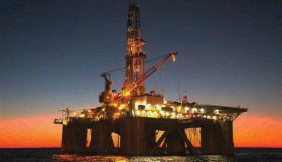 افزایش ۸ دلاری قیمت نفت خام سنگین ایران