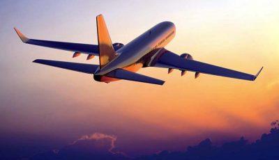 بیمه مسافرتی ویژه شنگن و اروپا