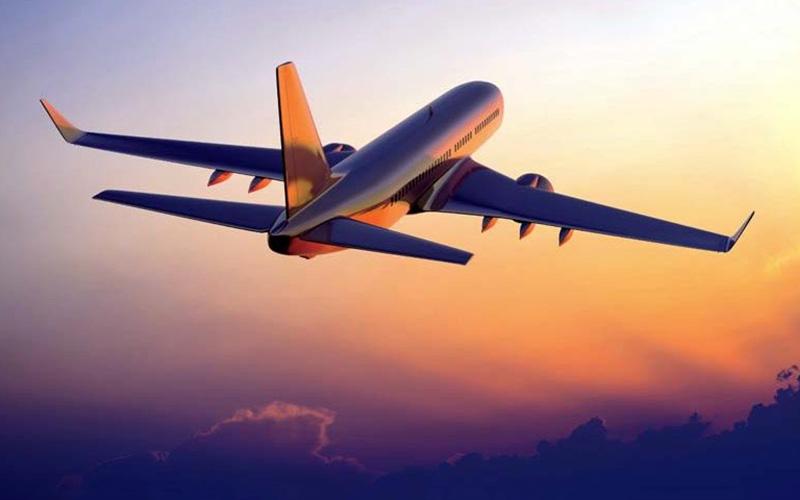 رشد ترافیک هوایی در جهان به لطف ایرلاینهای شرق آسیا