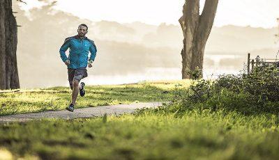 بهترین ورزش برای لاغری چیست؟