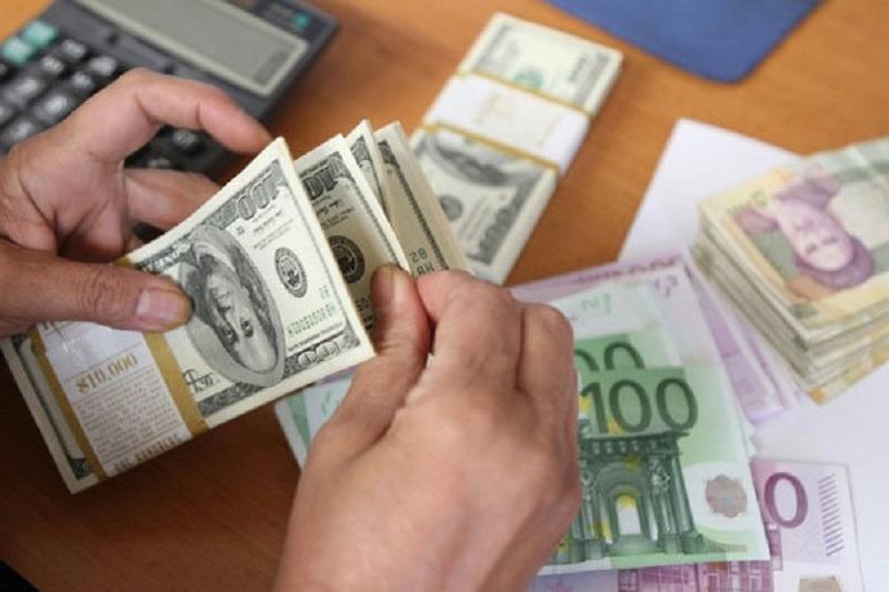 سهم کدام دولت از رشد پایه پولی بیشتر است؟