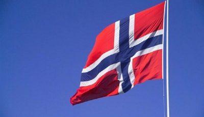 توافق نروژیها بر سر دستمزدها برای جلوگیری از اعتصابات
