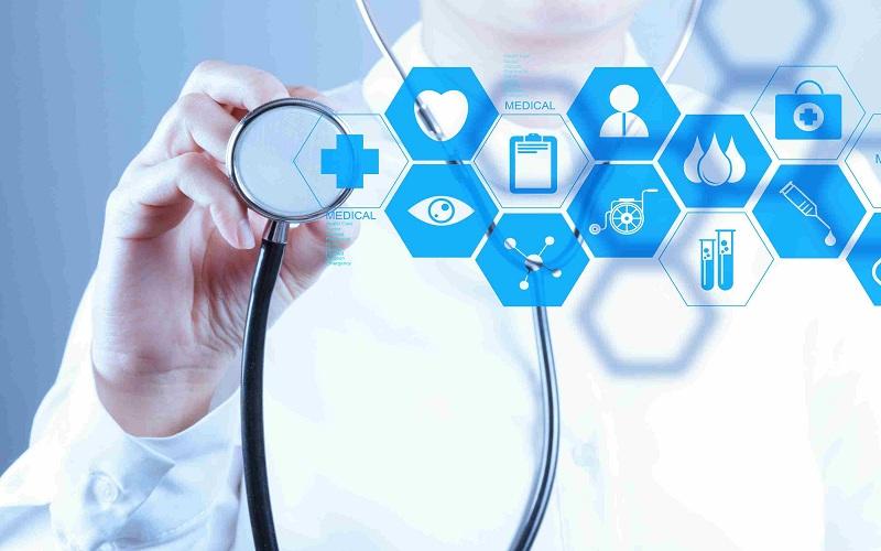 ویزیت ۱۰۰ هزار تومانی پزشکان/ در مطب پزشکان چه خبر است؟