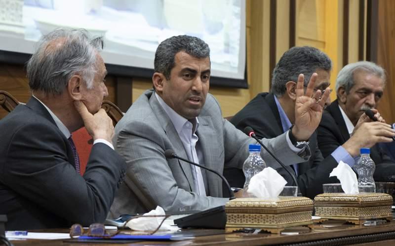 پورابراهیمی اتاق-ایران01
