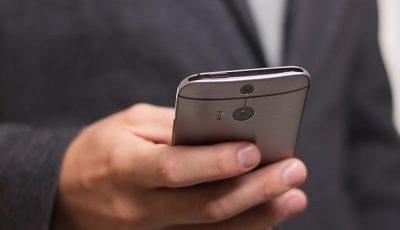 هشدار درباره کلاهبرداری با ارسال پیامک بسته حمایتی دولت