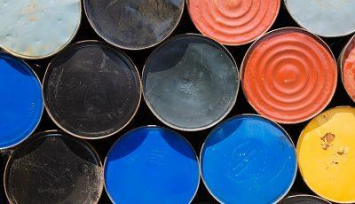 چه بر سر قیمت نفت خواهد آمد؟