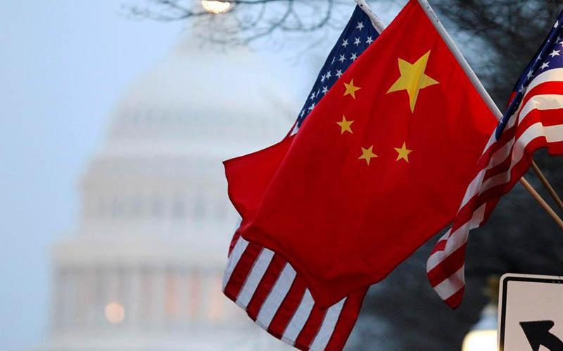 ۱۶ کالای آمریکایی از تعرفههای جدید چین معاف میشوند