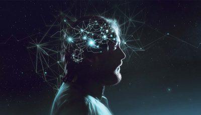 نه هوشمصنوعی و نه چاپ سهبعدی؛ آینده واقعی یعنی کامپیوتر کوانتومی