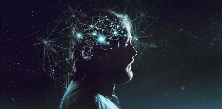کامپیوتر کوانتومی کیوبیت