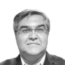 امیر حسن کاکایی