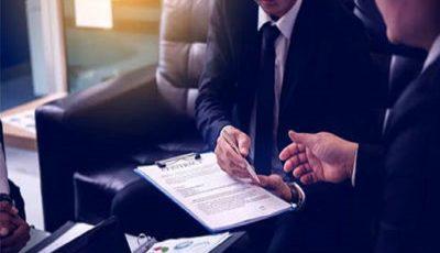 ۵ اقدام ضروری برای کسبوکارهای کوچک