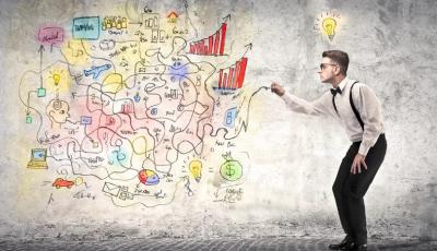 از سرمایه در گردش تا قوانین مخل کسبوکار