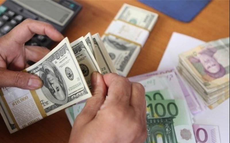 اختصاص یارانه ارزی برای واردات کالاهای اساسی