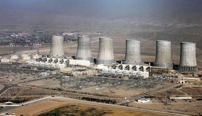 یارانه نجومی سوخت؛ یکدهم تولید ایران مجانی میسوزد