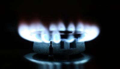 طرح رایگان شدن گاز خانوادههای کم مصرف در دستور کار هیأت دولت
