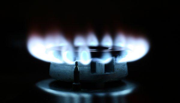 سامانه امور مشترکان گاز راهاندازی میشود