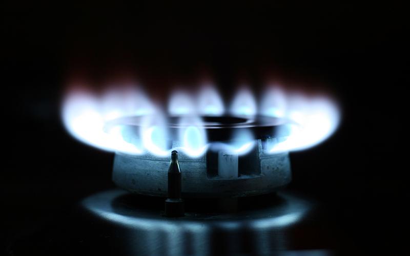 افزایش تولید گاز شیرین کشور در سال 96