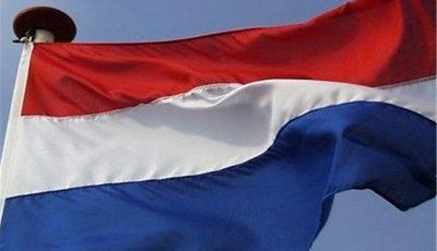 هشدار هلند به شهروندانش در مورد سفر به روسیه، ترکیه و ایران