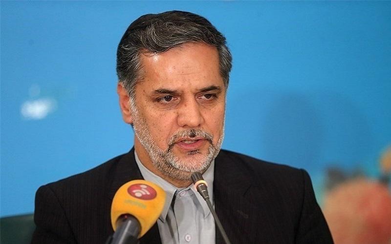 در حوزه نفتی ایران اختلال ایجاد کنند، در نظام اقتصادیشان اختلال ایجاد میکنیم