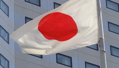 بانک مرکزی ژاپن سیاستهای پولی را تغییر نداد
