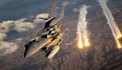 اسلامهراسی؛ هدف اصلی حمله آمریکا به سوریه