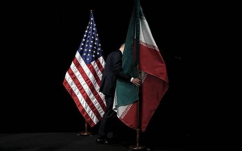 کاهش تاثیر تحریمها علیه ایران با خروج یکجانبه آمریکا از برجام