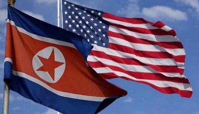 کره شمالی بهدنبال غلبه سیاسی بر آمریکا