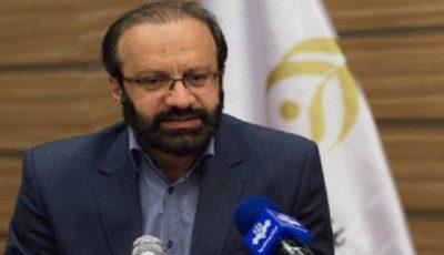 جنگ تجاری آمریکا و چین دلیل قانعکننده حمایت از کالای ایرانی