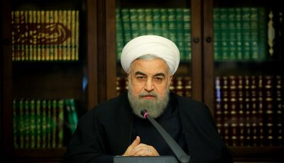 تاکید بر ضرورت تحقق منافع اقتصادی ایران از برجام برای ادامه همکاری