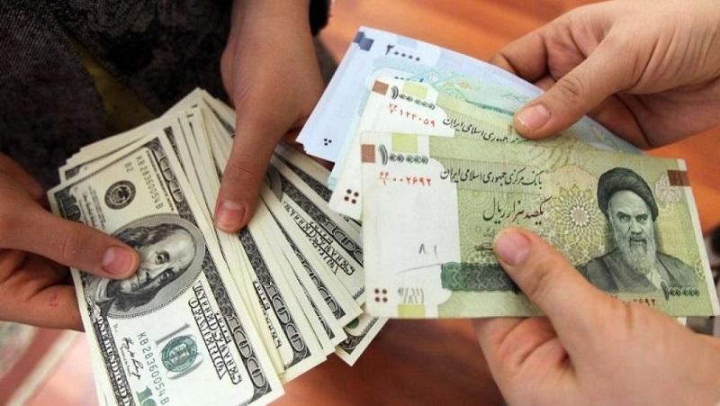 روایت رشد ۵ برابری داراییهای خارجی ایران طی ۸ سال