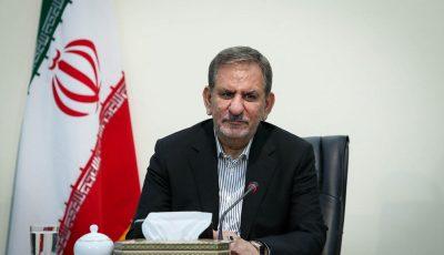 دولت بر اعمال سیاستهای نوین ارزی اصرار داد