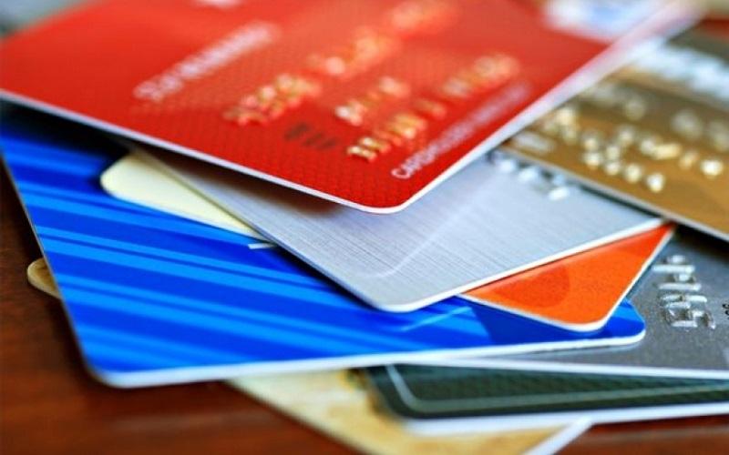 ضرورت تجمیع حسابهای بانکی