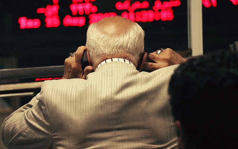 مهمترین سهام تاثیر گذار بر شاخص بورس امروز