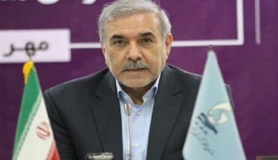 جزئیات حمایت از کالای ایرانی در مناطق آزاد