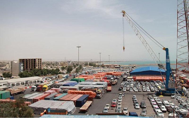 قرارگاه مبارزه با مفاسد اقتصادی به لاریجانی نامه نوشت