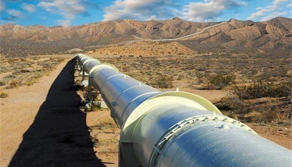 گازِ باکیفیت در دستور کار زمستانی وزارت نفت