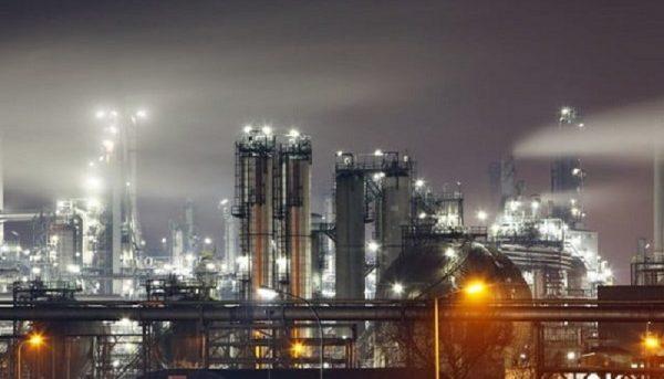 تولید بنزین در پالایشگاه تهران ۲۴ درصد افزایش مییابد