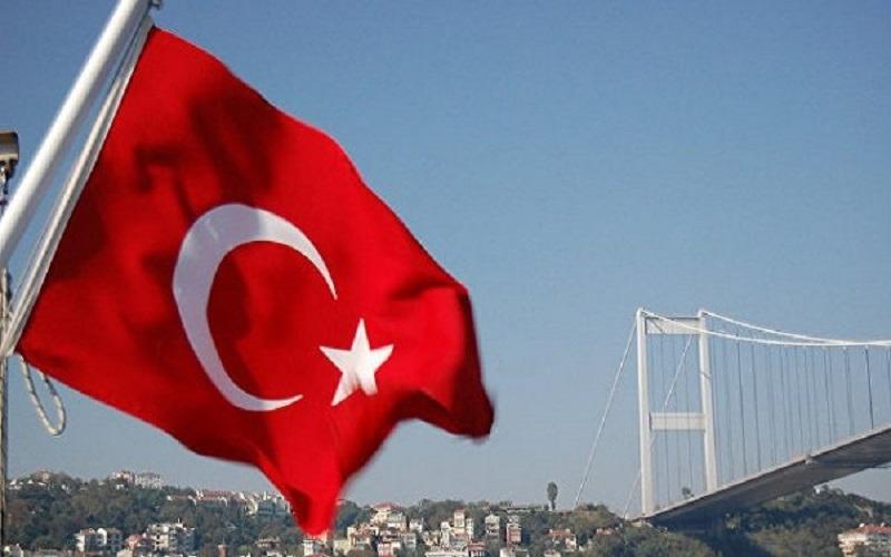 صادرات ترکیه رکورد زد