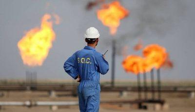 پالایشگاه هندی خواستار خرید نفت بیشتر از ایران شد