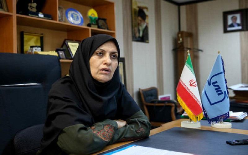 استانداردهای ایران سختگیرانه نیست