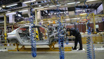 خبر جدید درباره تفحص از خودروسازان