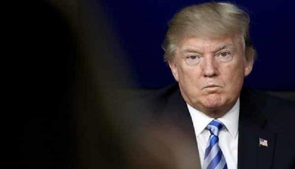 تحلیل بلومبرگ؛ تحریمهای آمریکا مثل قبل کارایی ندارد