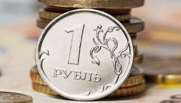 علی رغم سیاستگذاریهای دولت، نرخ تورم روسیه نزولی شد