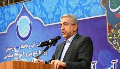 گام بلند ایران برای کاهش انتشار گازهای گلخانهای