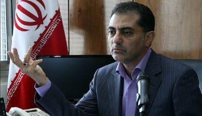 تشکیل کارگروه مشترک میان ریاستجمهوری و وزارت نفت
