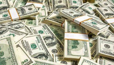 سود ۴.۵ تریلیون دلاری اقتصاد آسیا از زنان