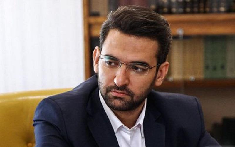 مذاکره برای اتصال قوه قضاییه و وزارت اقتصاد به سامانههای دولت الکترونیکی