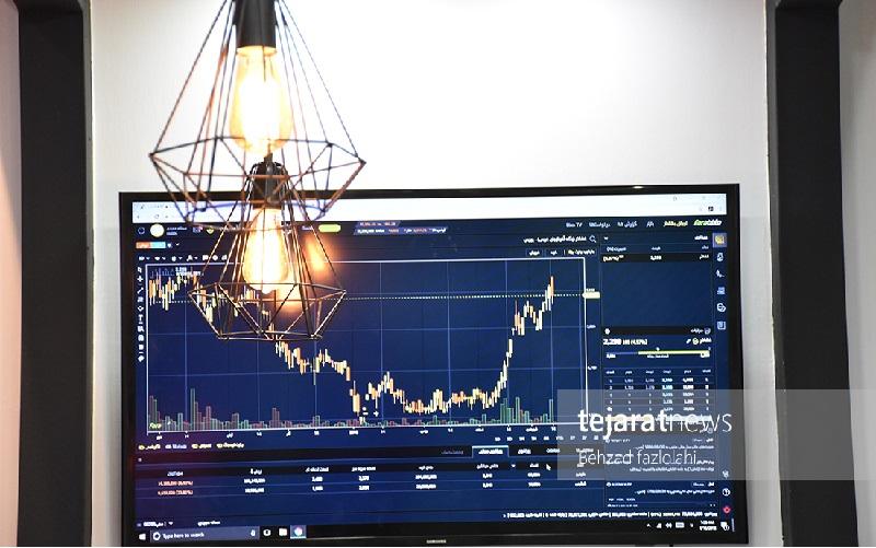 فاکتورهای حیاتی برای معامله موفق در بازارهای مالی چیست؟